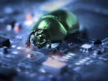 Google increases rewards for bug bounty programs