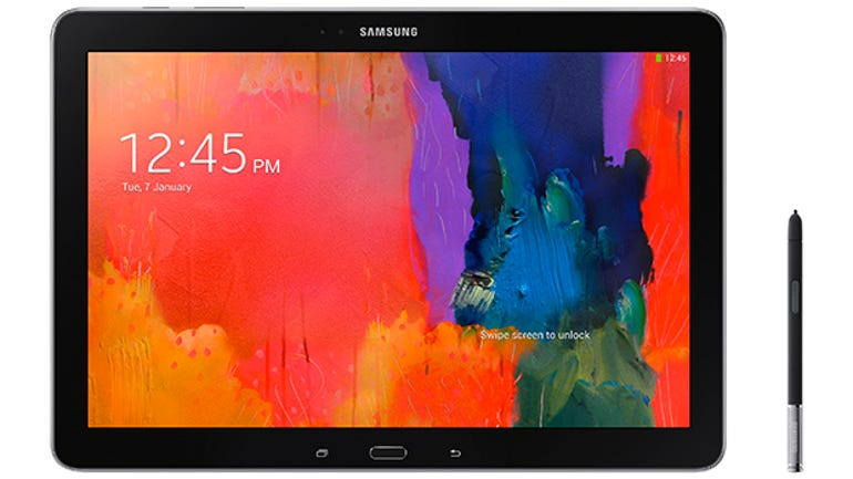 samsung-galaxy-notepro-12-2-review-excellent-tablet-but-no-notebook-replacement.jpg
