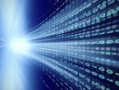 Eight Wire pushes for fixed-price data migration