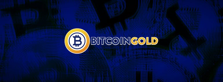 bitcoingold.png