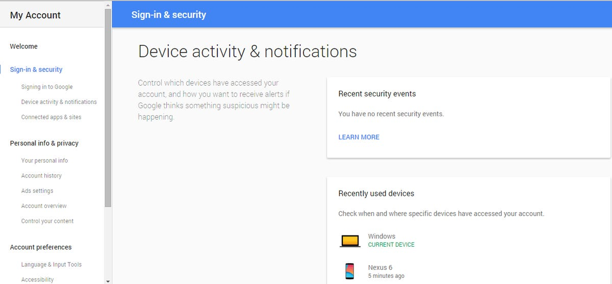 google-privacy-controls.png