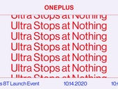 OnePlus is holding an event on Oct. 14 to announce the OnePlus 8T
