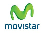 Telefonica to switch on Movistar 4G this week, offer data-allowance sharing