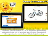 iPhone and iPad apps for disabled children