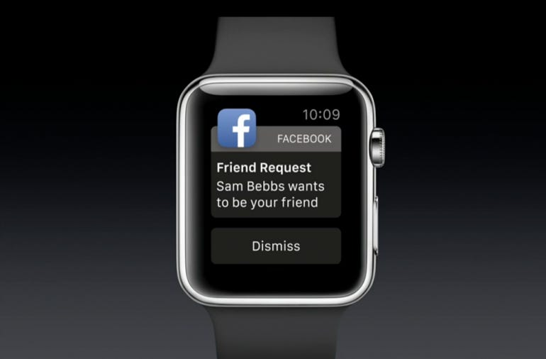 facebook-for-apple-watch.png