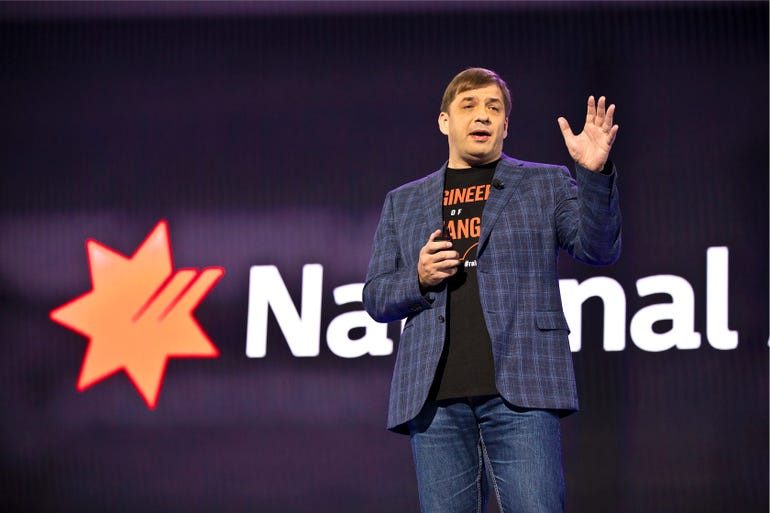 aws-reinvent-nab-national-australia-bank.jpg