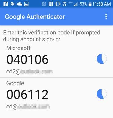 2fa-get-auth-codes.jpg
