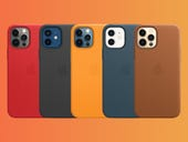 The best iPhone 12 cases in 2021: Top sleeves, wallets, and MagSafe cases compared