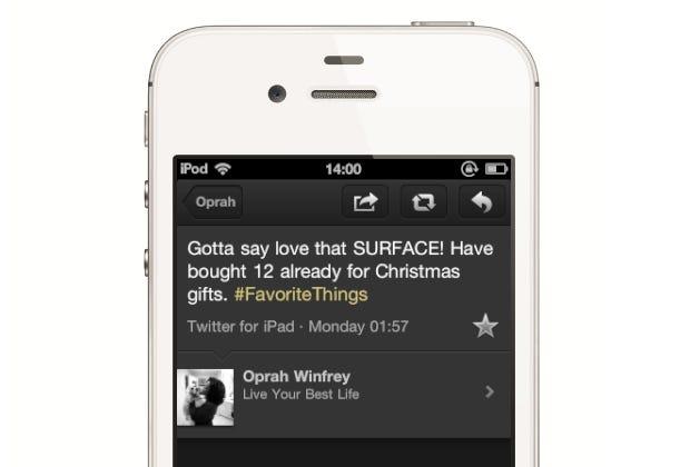 e-oprah-surface-tweet.png
