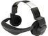 CES 2014: Vuzix V720 video headphones