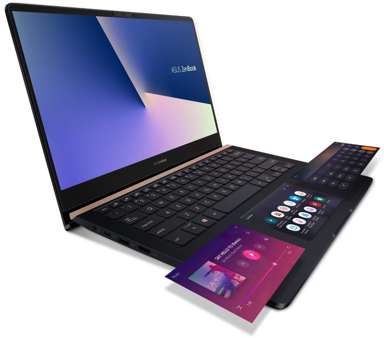 zenbook-proscreenpad.png