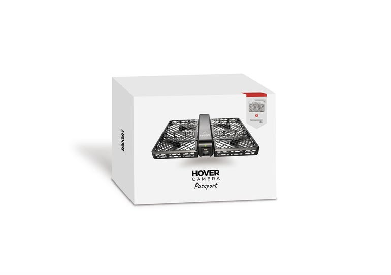 hover-camera-passport-apple-store-packaging.png