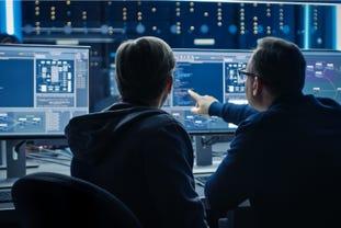 shutterstock-1590824917-tech-certification.jpg