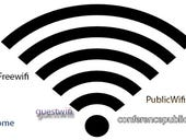 Mixed signals: Free Wi-Fi hotspot operators still face uncertainty, thanks to a new German ruling