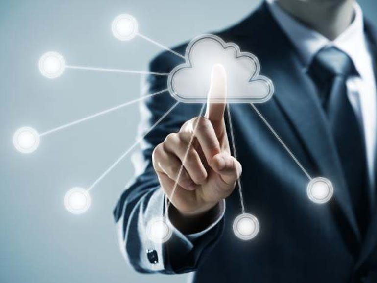 Trust in cloud security at all-time low Execs still betting on the cloud
