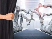 Microbots: Microsoft's multi-pronged robotics play takes shape