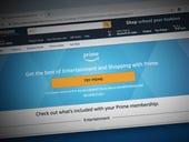 Amazon Prime vs. Amazon Business Prime: Everything you need to know