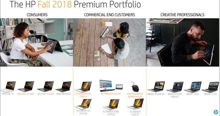 hp-pc-portfolio-premium.png