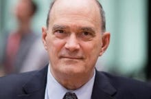 Secret law is a 'direct threat' to Americans' privacy, says NSA whistleblower