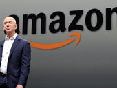 Jeff Bezos: AWS is a $10bn business made possible by failing frequently