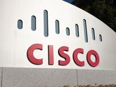 Cisco's SSM On-Prem has a 9.8/10 severity flaw, patch now