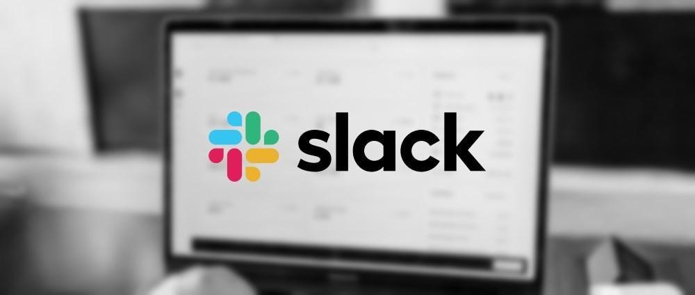 slack-art.png