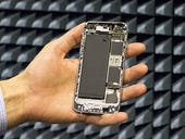 Poor smartphone signal, battery life? This breakthrough antenna could be the answer