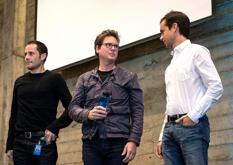 zdnet-twitter-founders-dorsey-williams-biz.jpg