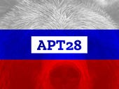 Norway says Russian hacking group APT28 is behind August 2020 Parliament hack