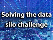 Solving the data silo challenge with a new type of architecture