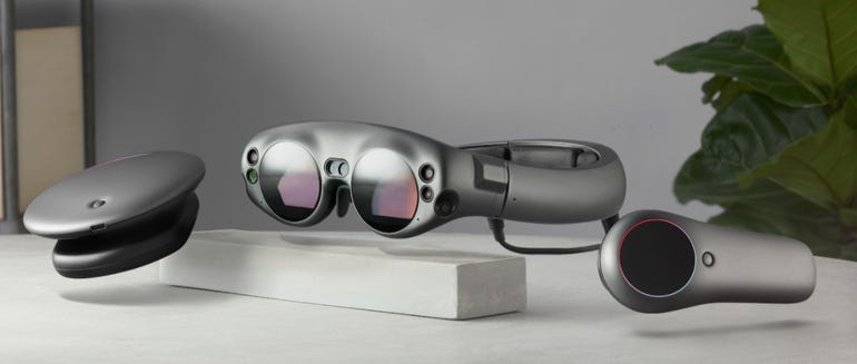 magic-leap-augmented-reality-headset.png