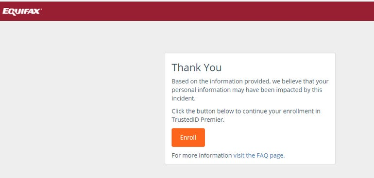 equifax-site.png