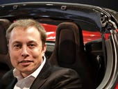Wish a firmware upgrade could make you smarter? That's Elon Musk's new goal