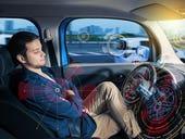 How autonomous vehicles will change car ownership