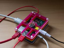 Raspberry Pi cases round-up: Eight inventive holders in photos