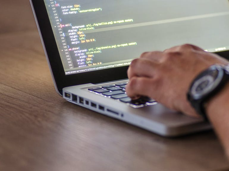 Google Software Engineering Manager Prep bundle: Get this training package for just $40s