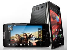 Google's Motorola purchase: Was it worth it?