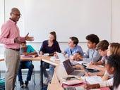 Chegg unveils new 'Uversity' content platform for US teachers