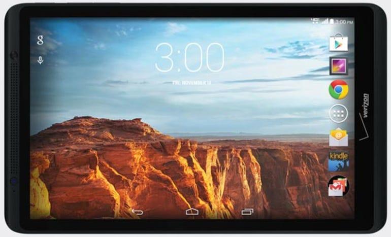 verizon-ellipsis-8-android-tablet