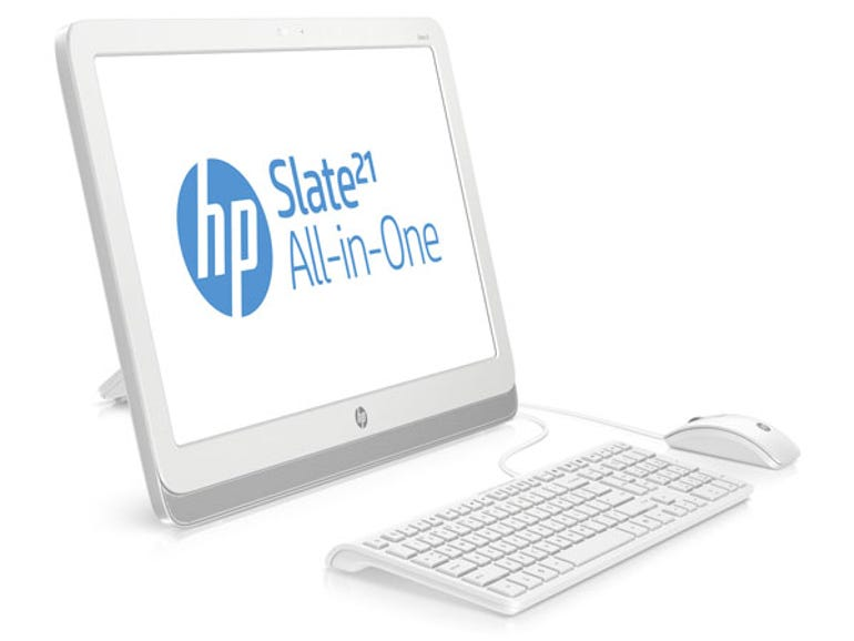 hp-slate-21-android-tablet-all-in-one-desktop-pc