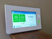 SmartThings ADT Home Security: Where smarts meet security
