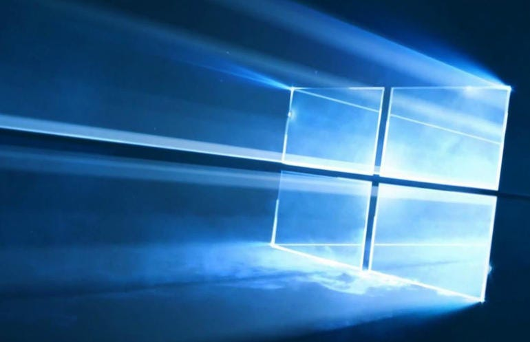 windows-10-hero-gif.jpg