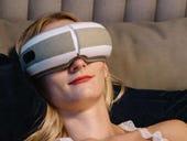 Sleep goggles! Alexa blockers! Cannabis! The virtual Holiday Spectacular returns