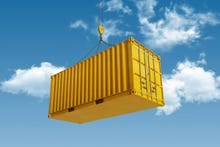 Cloud Native Computing Foundation seeks to forge cloud and container unity