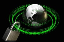 Over 90 percent of data breaches in first half of 2014 were preventable