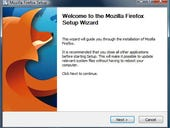 Firefox 3.0 Release Candidate 1 (RC1) is released