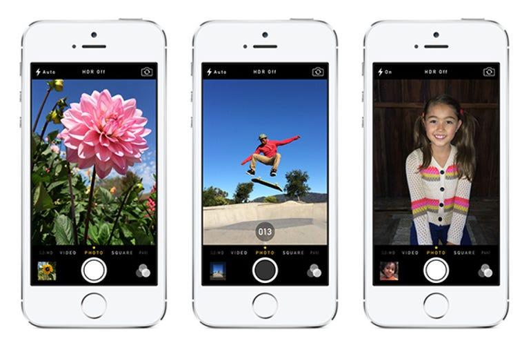 apple-iphone-5s-trio-camera-620x400