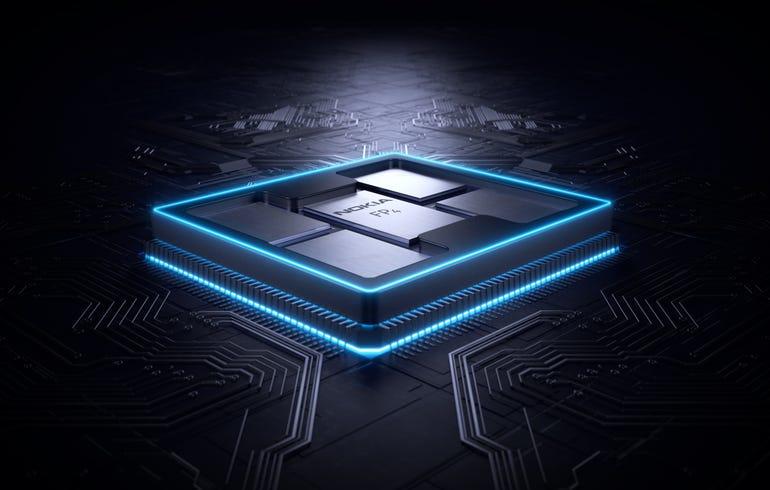 nokia-fp4-silicon.jpg