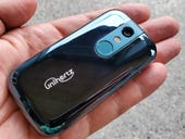 Unihertz Jelly 2.0 review: Tiny Android 10 smartphone packs a punch